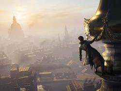 Assassin's Creed Syndicate review: Ubisoft made some smart decisions