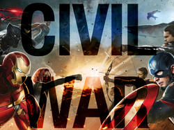Marvel's Civil War—Everything you need to know