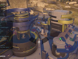 Halo 5's forge is more powerful and faster than ever