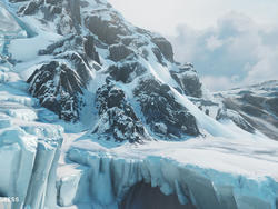 Halo 5's Forge looks insanely deep
