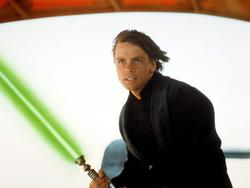 Luke Skywalker killed 369,470 people in the original trilogy