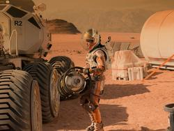 HBO NOW: June brings The Martian, Game of Thrones Season 6 finale