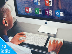 Learn Development and Office Skills with these Pay What You Want Course Bundles