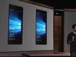 Lumia 950 official: The flagship Windows 10 phone is here