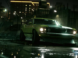 Need for Speed will return by the end of next winter, EA says