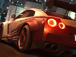 Need for Speed coming to PC in March