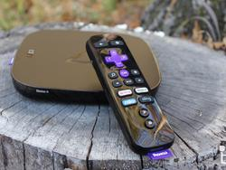 Roku 4 review: The king of streaming devices retains its throne