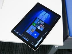 Surface Pro 4 review: Microsoft's hybrid is the laptop of the future