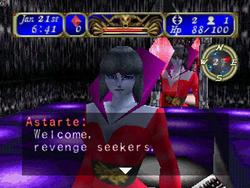 Tecmo's Deception being released as a PSOne Classic this week