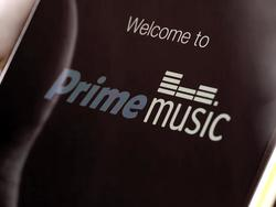 Why I'm sticking with Amazon Prime Music