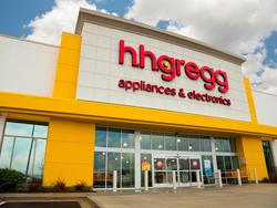 Giveaway: $500 to hhgregg for its incredible Black Friday sales