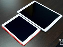 iPad Pro unboxing: Can Apple's biggest tablet reignite our iPad love?