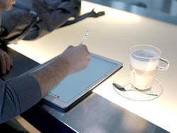 9.7-inch iPad Pro to feature 12-megapixel camera, improved screen tech
