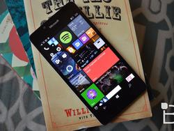Lumia 950 – 5 things we learned after a few days with one