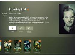 Plex Cloud adds support for OneDrive, Dropbox and Google Drive