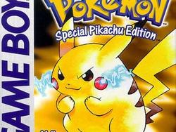 Pokemon Red, Blue, and Yellow will cost $9.99 on 3DS according to Amazon
