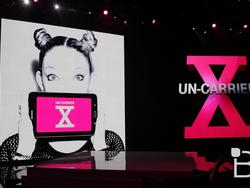 """How T-Mobile's """"BingeOn"""" works: Should you care if the video is just 480p?"""