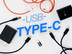 Be careful about which USB-C cables you buy off the Internet