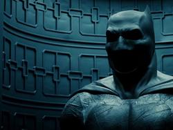 The Batman movie to feature a rogues gallery of villains