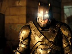 What's next for DC movies after Justice League?