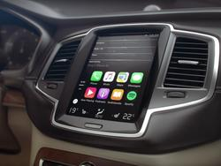 You can now use Amazon Music with CarPlay