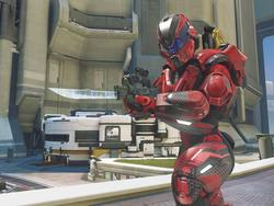 Halo 5 not likely coming to the PC, Phil Spencer explains