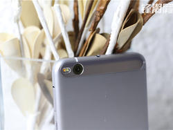HTC One X9 breaks cover in high-quality leaked photos
