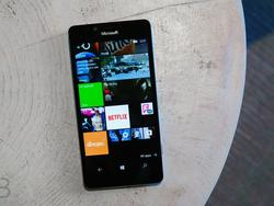 Is a Lumia Phone X coming soon? Microsoft slip-up suggests yes