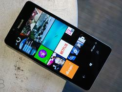 Windows Phone is dead, Microsoft should just use Android