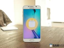 Galaxy S6 Android 6.0 Marshmallow update revealed in massive photo gallery