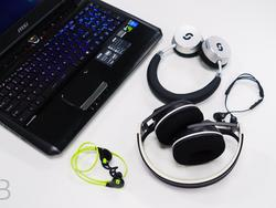 Holiday headphones: Here are four wireless headphones worth buying