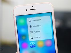 iOS 9.3.3 is the latest beta update for developers