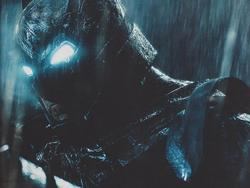 Film Fondue: What does Christopher Nolan think about the new Batman?
