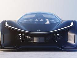 Faraday Future: Why Tesla should be worried