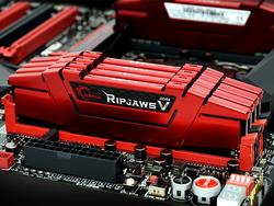 G.Skill Rolls Out Big and Bad DDR4-3000MHz 128GB Memory Kit