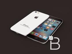 iPhone 7 leaked codenames reveal just two models in the works