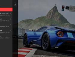 Here's what's in the next Xbox One update