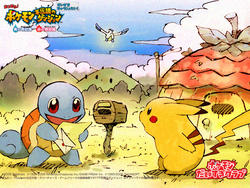 Pokémon Red and Blue on Virtual Console won't have Restore Points