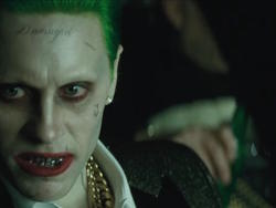 Suicide Squad may be exactly the film DC needs