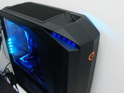 Don't build a gaming PC right now - your wallet can't take the stress