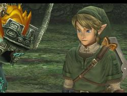 Nintendo had to be convinced to back Twilight Princess HD