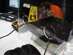 Coleco officially terminates the Coleco Chameleon project after shady rumors