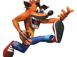Crash Bandicoot revival statement retracted by NECA Toys