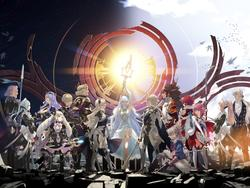 Fire Emblem Fates review: Choice and consequence