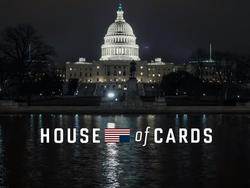House of Cards Season 4 gets an official trailer