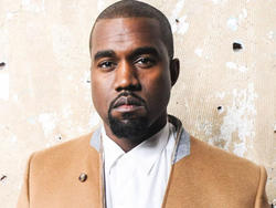 Where to stream Kanye West's The Life of Pablo album (Update)