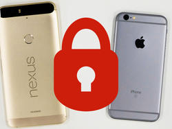 Here's how you can keep your phone (and others) from spying on you