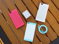 Nextbit Robin nearing the end of its life, officially