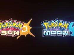 Prepare to use Surf a lot, Pokémon Sun and Moon to have multiple islands