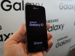 Galaxy S7: Top 5 features of Samsung's most exciting phone yet